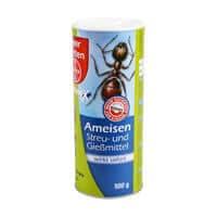 bayer-blattanex-ameisenstreu-und-giessmittel