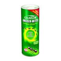Mittel Gegen Ameisen : 10 meistverkaufte mittel gegen ameisen ameisen ratgeber ~ Buech-reservation.com Haus und Dekorationen