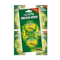 celaflor-ameisen-köder