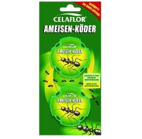 celaflor-ameisenkoeder-gegen-ameisen-in-der-wohnung
