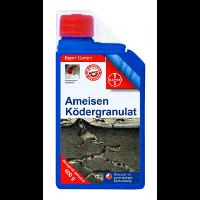 Bayer Garten Ameisenmittel Ködergranulat zur Nestbehandlung