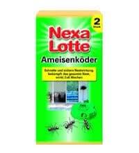 nexa-lotte-ameisenköder
